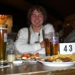 Gautrachtenball 2008, Bild 2527