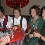 Gautrachtenball 2008, Bild 2547