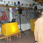 Faschingskränzchen 2. Feb 2008, Bild 2578