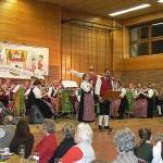 Osterkonzert 2008, Bild 2707