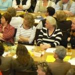 Osterkonzert 2008, Bild 2734