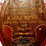 11.-13. Juli in Heiligkreuzsteinach>>A. B., Bild 3246