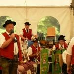 11.-13. Juli in Heiligkreuzsteinach>>A. B., Bild 3289
