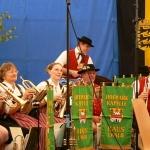11.-13. Juli in Heiligkreuzsteinach>>A. B., Bild 3297