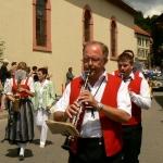 11.-13. Juli in Heiligkreuzsteinach>>A. B., Bild 3313