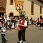 11.-13. Juli in Heiligkreuzsteinach>>A. B., Bild 3327