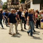 11.-13. Juli in Heiligkreuzsteinach>>A. B., Bild 3337