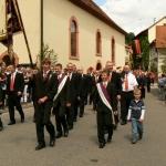 11.-13. Juli in Heiligkreuzsteinach>>A. B., Bild 3351