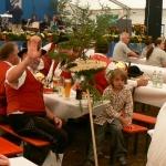 11.-13. Juli in Heiligkreuzsteinach>>A. B., Bild 3357