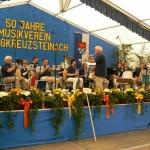 11.-13. Juli in Heiligkreuzsteinach>>A. B., Bild 3358