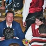 Osterkonzert 2010, Bild 3926