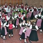 Osterkonzert 2010, Bild 3958