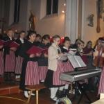 Adventskonzert - Kirche Haus i. Wald 2012, SDC15341.JPG