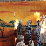 Musical Tuishi Pamoja, IMG_1294.JPG