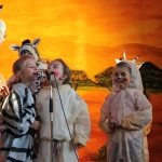 Musical Tuishi Pamoja, IMG_1301.JPG
