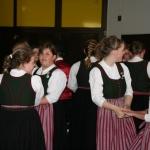 Auftritt Kinder- und Jugendchor und Kindervolkstanzgruppe am Kröllstraßenfest 2013, IMG_8526.JPG