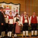 Osterkonzert 2011, SDC12499.JPG