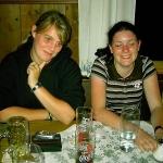 Falkenstein 19.-20.08.2006, Bild 178