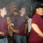 Falkenstein 19.-20.08.2006, Bild 197