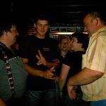 Falkenstein 19.-20.08.2006, Bild 209