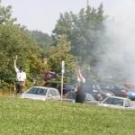 10 Jahre Böllerschützen v. S.B., Bild 271