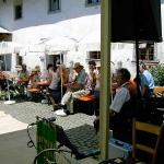 Mühlenfest 2004, Bild 427