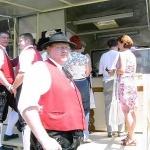 Mühlenfest 2004, Bild 436