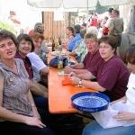 Mühlenfest 2004, Bild 467