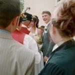 Hochzeit Moser, Bild 480