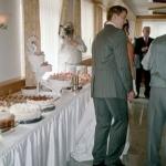 Hochzeit Moser, Bild 488