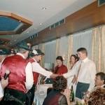 Hochzeit Moser, Bild 499