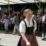 Mühlfest, Bild 796