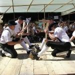 Mühlfest, Bild 810