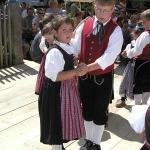 Mühlfest, Bild 819