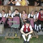 Mühlfest, Bild 826
