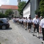 10 Jahre Böllerschützen v.Windorfer Sepp, Bild 919