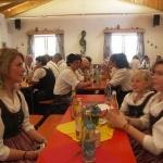 10 Jahre Böllerschützen v.Windorfer Sepp, Bild 939
