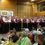Osterkonzert 2007, Bild 989