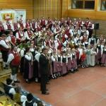 Osterkonzert 2007, Bild 1038