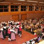 Osterkonzert 2007, Bild 1058
