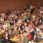 Osterkonzert 2007, Bild 1078