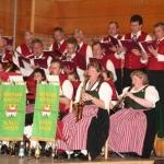 Osterkonzert 2007, Bild 1106