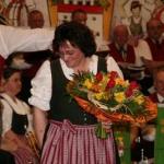 Osterkonzert 2007, Bild 1137