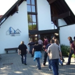 Schnetzenhausen 18.-20. Mai 2007, Bild 1255