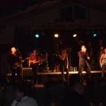 Schnetzenhausen 18.-20. Mai 2007, Bild 1313