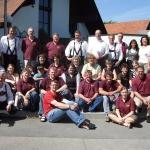 Schnetzenhausen 18.-20. Mai 2007, Bild 1341