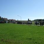 4. Ostbayerische Böllertreffen - Chambthaler Sportschützen Seugenhof, Bild 2115