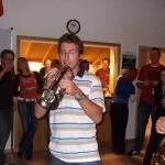 Musikfreunde aus Schnetzenhausen bei uns! von G.B., Bild 2268