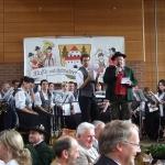 Musikfreunde aus Schnetzenhausen bei uns! von G.B., Bild 2329