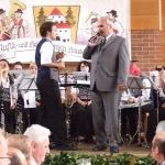 Musikfreunde aus Schnetzenhausen bei uns! von G.B., Bild 2338